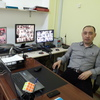 сабит, 35, г.Актау