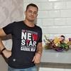 Павел, 34, г.Ошмяны