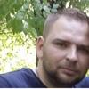 Вова, 34, г.Москва
