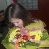 Marianna, 25, г.Тотьма