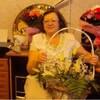tatyana moiseeva, 65, г.Комсомольск-на-Амуре