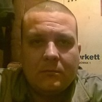 Артем, 34 года, Рыбы, Новосибирск