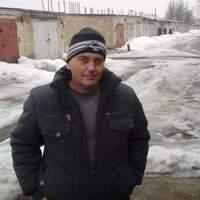 Юрий, 46 лет, Рыбы, Волгоград