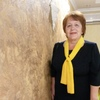 Лидия, 59, г.Калуга