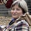 nadejda, 59, Vasylivka
