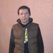 Алексей Мосин 32 Вологда