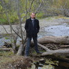 Igor, 31, г.Липецк