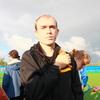 Евгений, 29, г.Суворов