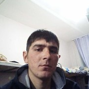валерий 30 Москва