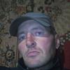 стас, 38, г.Семикаракорск