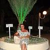 Lyusya, 55, Bryansk