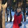 Светлана, 61, г.Киев