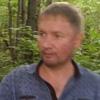 Айрат, 44, г.Набережные Челны