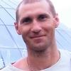 Андрей, 38, г.Кропивницкий