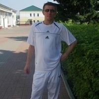 Виктор, 37 лет, Козерог, Омск