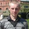 Вова, 32, г.Тячев