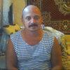 Сережа, 45, г.Новочеркасск