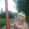 Юлия, 34, г.Вытегра