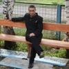 Андрей, 37, г.Багдарин