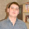 Dmitriy, 34, Mezhdurechensk