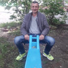 Дмитрий, 46, г.Барановичи