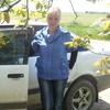 Ольга, 51, г.Белгород-Днестровский