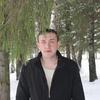 Андрей, 31, г.Златоуст