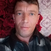 Аркадий 42 Ижевск