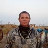Дмитрий, 44, г.Нефтекумск