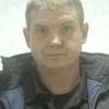 Denis, 40, Korkino