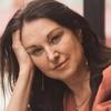 Мария, 50, г.Владивосток