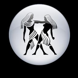 Знак зодиака Близнецы. Страна встреч