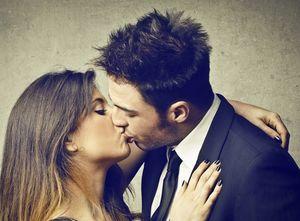 Прежде чем признаваться в любви: полезная информация