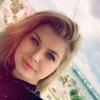 marianna, 19, г.Тернополь