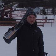 Олег 29 лет (Овен) хочет познакомиться в Градижске