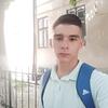 Александр, 19, г.Штутгарт