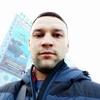 Виктор Баклыков, 31, г.Кувандык