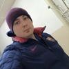 Roman, 29, Kamyshin