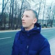 Виктор 20 Бобруйск