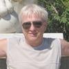 Владимир, 51, г.Торецк