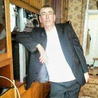 олег, 51 год, Дева, Санкт-Петербург