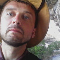 Иван, 39 лет, Козерог, Москва