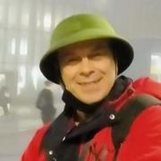 Sergey 58 Курган