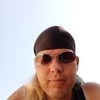 Cameron Palmer, 40, Nampa
