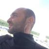 Андрей, 30, г.Вроцлав