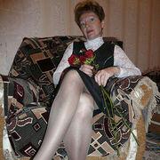 Светлана, 57 лет, Рыбы