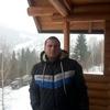 Vitalik, 31, Ovidiopol