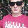 Иван, 43, г.Винница