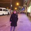 Арсен, 29, г.Наро-Фоминск