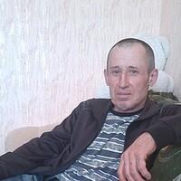 Саша, 58 лет, Стрелец, Енакиево